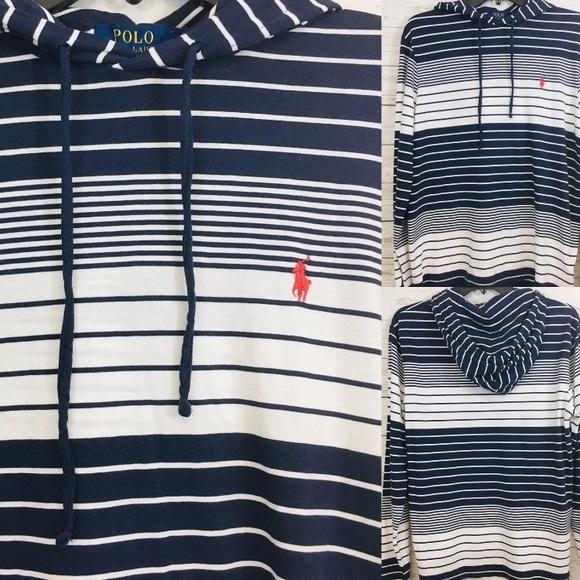 3c2427cf Ralph Lauren Blue Label Shirts | Polo Ralph Lauren Long Sleeve ...